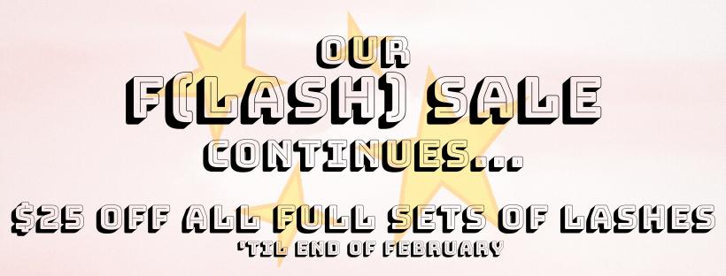 FLash-Sale-1