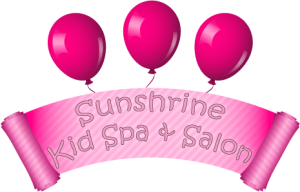 sunshrineKidSpa_Salon
