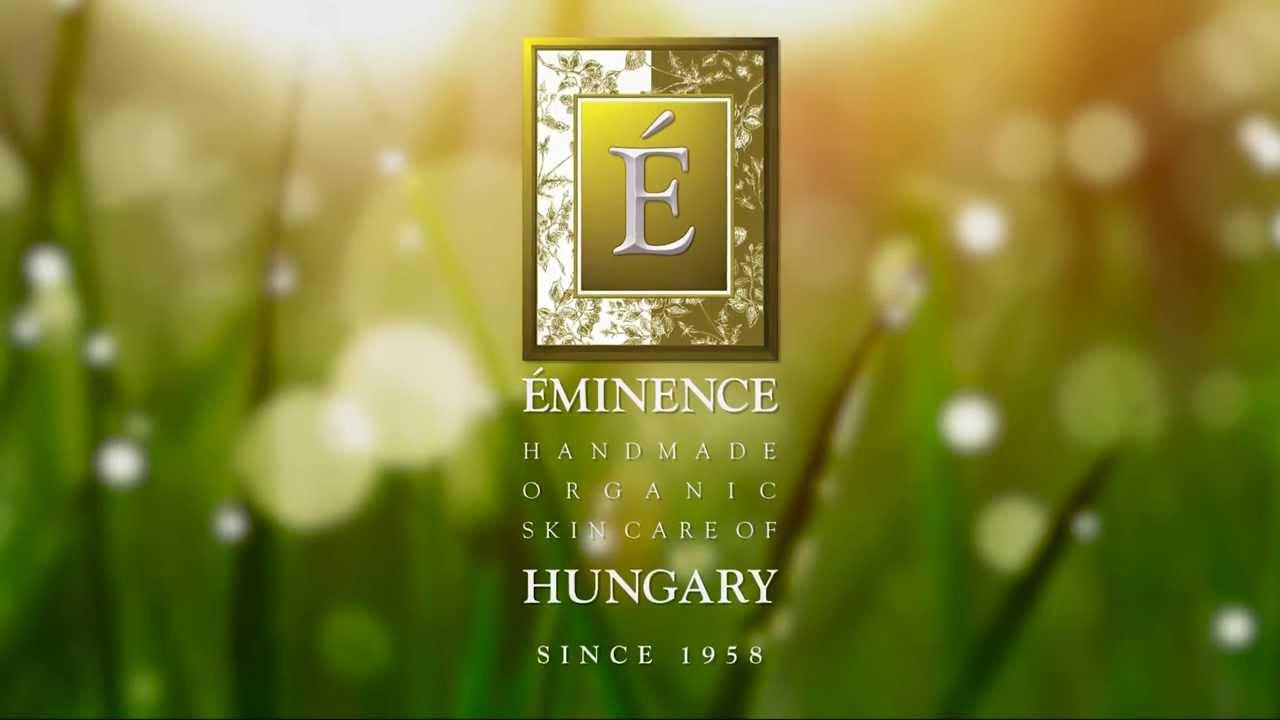 eminence-logo-2